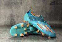 Soi giày đá bóng đội tuyển Việt Nam vòng loại Worldcup 2022